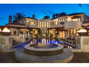 Photo one of 16756 Los Morros Rancho Santa Fe CA 92067 | MLS 170033030