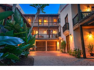 Photo one of 110 5Th St Encinitas CA 92024 | MLS 170055765