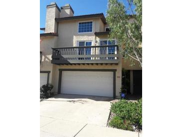 Photo one of 6808 Fashion Hills Blvd San Diego CA 92111 | MLS 170058437