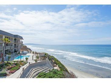 Photo one of 139 S Shore Dr Solana Beach CA 92075 | MLS 170058444