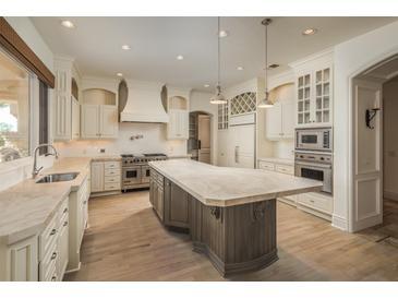 Photo one of 13911 Rancho Solana Trl San Diego CA 92130 | MLS 170058554