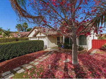 Photo one of 5920 Rio Valle Dr Bonsall CA 92003 | MLS 170061390