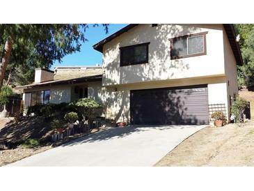 Photo one of 12433 Gay Rio Dr Lakeside CA 92040 | MLS 180002446