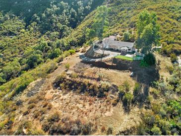 Photo one of 15139 Woods Valley Rd Valley Center CA 92082 | MLS 180002452