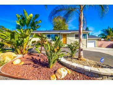 Photo one of 4181 N N Bonita St Spring Valley CA 91977 | MLS 180002457
