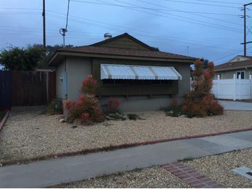Photo one of 4974 Vandever Ave San Diego CA 92120 | MLS 180002477