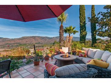 Photo one of 32410 Vernie Vista Ln Valley Center CA 92082 | MLS 180002482
