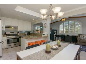 Photo one of 13727 Silver Lake Dr Poway CA 92064 | MLS 180002484