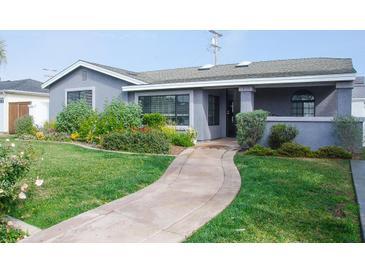 Photo one of 1834 S S Nevada St Oceanside CA 92054   MLS 180002495