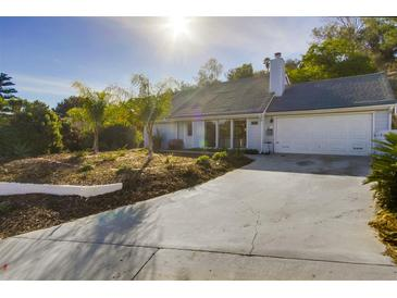 Photo one of 1980 Boundary St San Diego CA 92104 | MLS 180002501