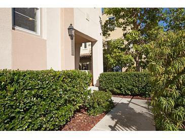 Photo one of 2738 Escala Cir San Diego CA 92108   MLS 180002532
