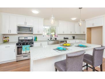 Photo one of 1222 16Th St San Diego CA 92154 | MLS 180002546