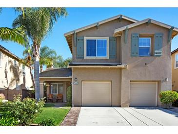 Photo one of 1772 Weatherwood Ct San Marcos CA 92078 | MLS 180007818