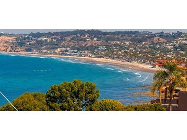Photo one of 7825 Prospect Pl La Jolla CA 92037 | MLS 180007852