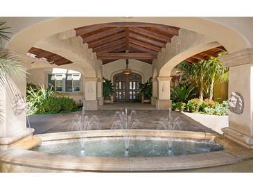 Photo one of 6107 Calle Camposeco Rancho Santa Fe CA 92067 | MLS 180007874