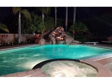 Photo one of 5086 Brookburn Dr San Diego CA 92130 | MLS 180007902
