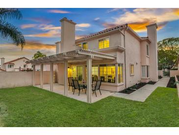 Photo one of 11985 Caminito Corriente San Diego CA 92128 | MLS 180007964