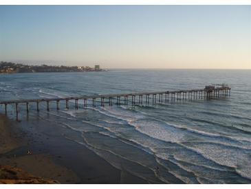 Photo one of 8276 Paseo Del Ocaso San Diego CA 92037   MLS 180007991