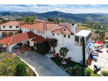 Photo one of 2328 Dos Lomas Fallbrook CA 92028 | MLS 180008016