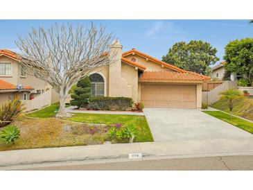Photo one of 1776 Avenida La Posta Encinitas CA 92024 | MLS 180012987