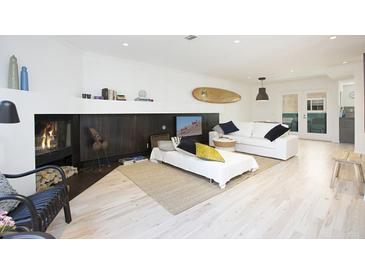 Photo one of 4950 Voltaire St # 2 San Diego CA 92107 | MLS 180013005