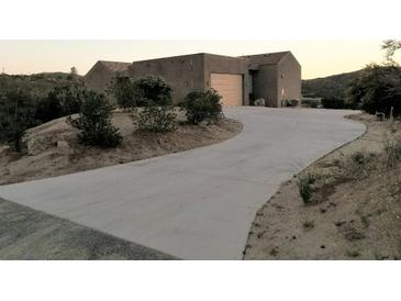 Photo one of 10402 Burrell Way Descanso CA 91916 | MLS 180013023