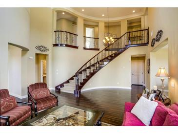 Photo one of 2744 Dove Tail Dr San Marcos CA 92078 | MLS 180013047