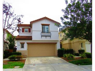 Photo one of 11829 Westview Pkwy San Diego CA 92126 | MLS 180013056