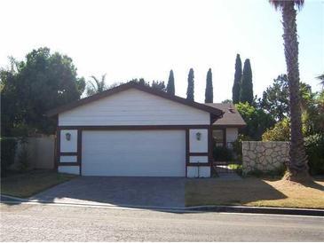 Photo one of 3301 Vivienda Cir Carlsbad CA 92009 | MLS 180013060