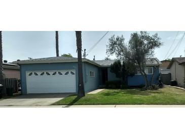 Photo one of 7171 Salerno St San Diego CA 92111 | MLS 180013109
