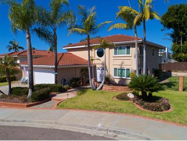 Photo one of 3941 Syme Carlsbad CA 92008 | MLS 180013111
