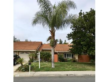Photo one of 2814 Luciernaga St Carlsbad CA 92009 | MLS 180013115