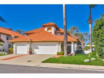 Photo one of 12186 Avenida Consentido San Diego CA 92128 | MLS 180013124