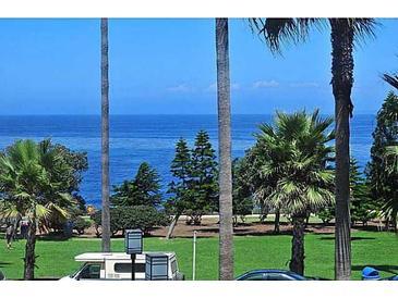Photo one of 1040 Coast Blvd S # 104 La Jolla CA 92037   MLS 180013130