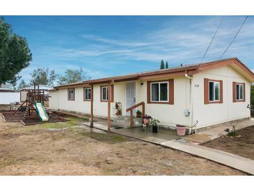 Photo one of 1120 Leaf Ln Escondido CA 92026   MLS 180013294