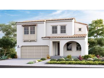 Photo one of 2047 Avenida Palomino Chula Vista CA 91913 | MLS 180019368