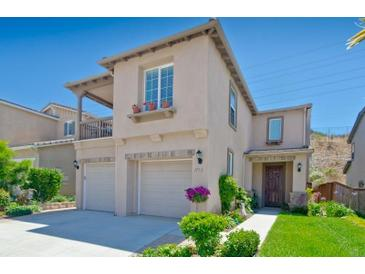 Photo one of 1772 Old Glen St San Marcos CA 92078 | MLS 180019386