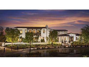 Photo one of 15524 Artesian Rdg San Diego CA 92127   MLS 180019394