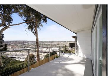 Photo one of 1838 Mission Cliff Dr San Diego CA 92116 | MLS 180019406