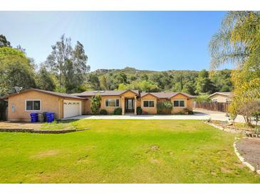 Photo one of 12841 Stone Canyon Rd Poway CA 92064 | MLS 180019458