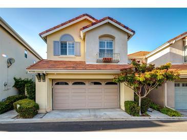 Photo one of 4730 Caminito Lapiz San Diego CA 92130 | MLS 180019459