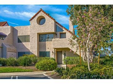 Photo one of 17975 Caminito Pinero # 192 San Diego CA 92128 | MLS 180019481