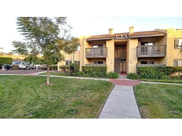 Photo one of 2970 Alta View Dr # 101 San Diego CA 92139 | MLS 180019492