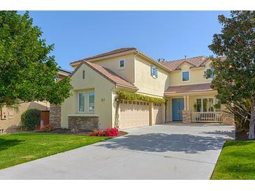 Photo one of 409 Landmark Ct San Marcos CA 92069 | MLS 180019501