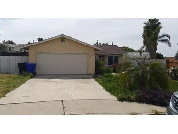 Photo one of 164 Treewood St San Diego CA 92114 | MLS 180019510