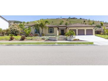 Photo one of 161 Avenida Altamira Chula Vista CA 91914 | MLS 180019523