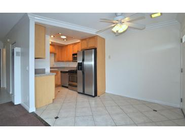 Photo one of 4132 Campus Ave # 6 San Diego CA 92103 | MLS 180019532