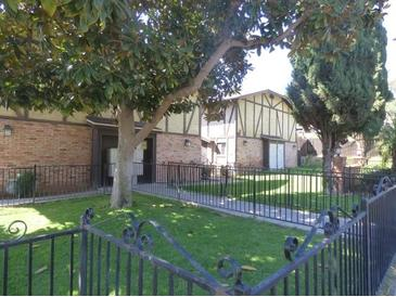 Photo one of 1632 Presioca St # 5 Spring Valley CA 91977 | MLS 180019571