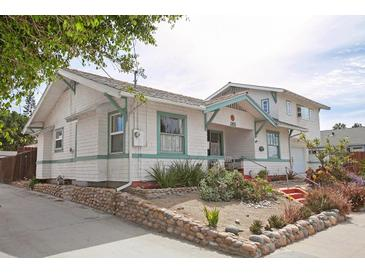 Photo one of 2873 Upas St San Diego CA 92104 | MLS 180019573