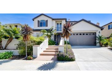 Photo one of 15253 Cayenne Creek Ct San Diego CA 92127 | MLS 180019575